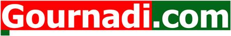 Gournadi.com